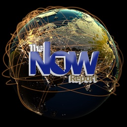 The Now Report