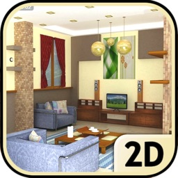 Escape 3D: The Apartment