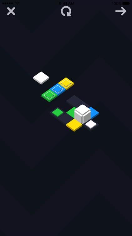 Xabbix screenshot-4