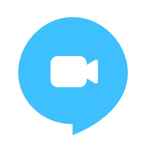talk to strangers webcam