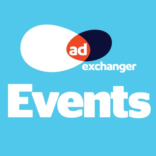AdExchanger Events