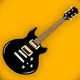 Electric Guitar Ringtones, Melodies & Sounds