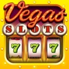 Vegas Downtown Slots - Casino Slot Machines Games Reviews