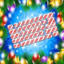 Christmas Theme Skin.s - Emoji Key.board Layout