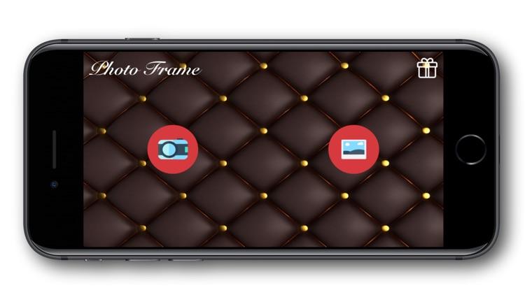 Luxury Photo Frame - Amazing and Elight Frames