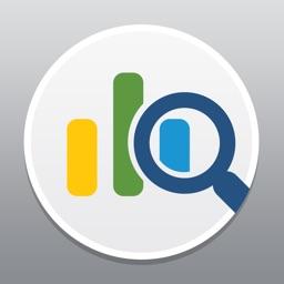 EIA Open Data