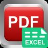 Super PDF Converter for Excel with OCR - AnyMP4 Studio