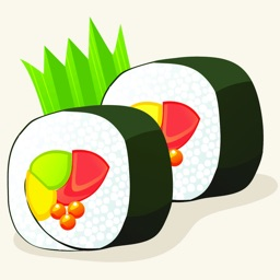 Let's Cook Japanese,easy recipes,japanese food