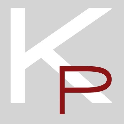 Kiki Pilates