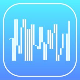 Octave Band Noise Generator