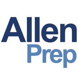 Allen TOEFL iBT® TestBank - ESL Test Prep