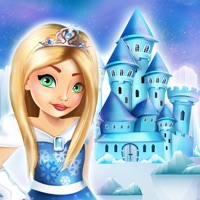 Codes for Ice Princess Doll House Design: Game.s For Girls Hack