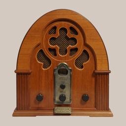 OTR Streamer: Old Time Radio
