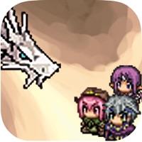 Codes for BattleDNA2 - Idle RPG Hack
