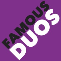 Codes for Trivia Pop: Famous Duos Hack