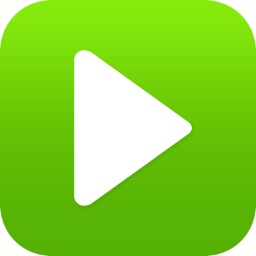 Good Player - Media Player for movie, music, photo