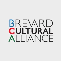Brevard Cultural Alliance