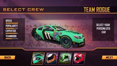 ピット ストップ車メカニック シミュレータ-ストックカー レースのおすすめ画像1