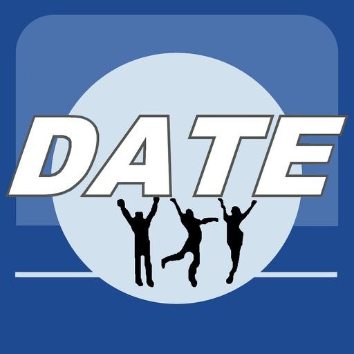 Dateboard