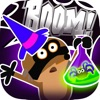Magic Alchemy Game. Rikki's Magic Lab - iPhoneアプリ