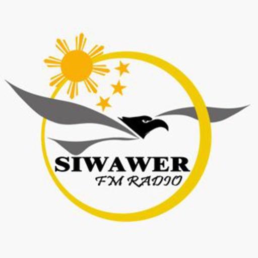Siwawer FM