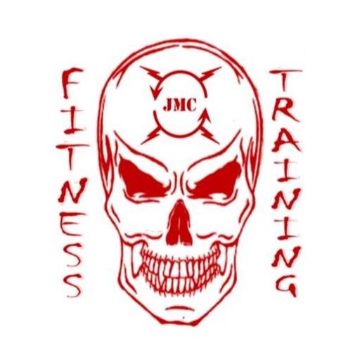 JMC Fitness & Training Center