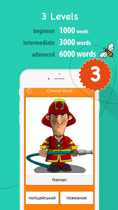 点击获取6000 Words - Learn Russian Language & Vocabulary