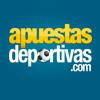 Apuestas Deportivas App