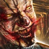 Zombie Call: Dead Shooting Sniper 3D - iPhoneアプリ