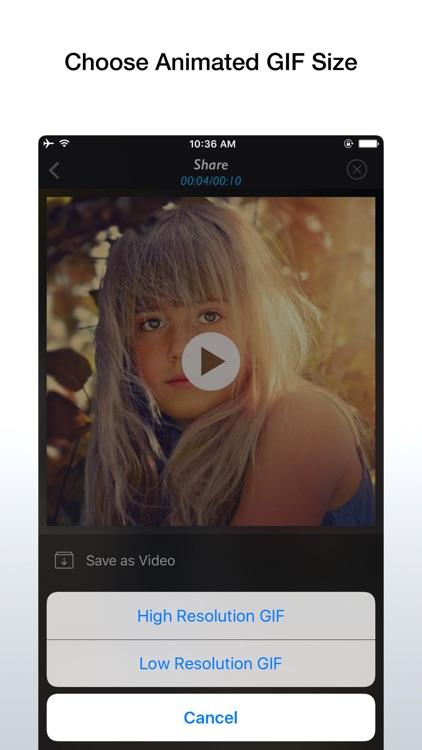 Live Convert screenshot-3