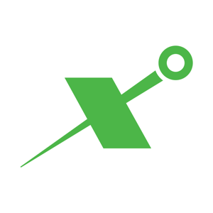 Golf GPS by GolfLogix Scorecard + Rangefinder Sports app