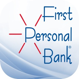 First Personal Bank Mobile Banking