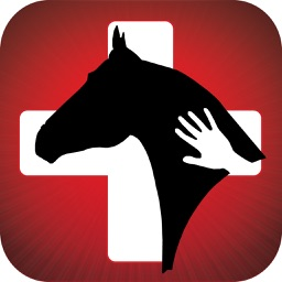 Horse Side Vet Guide - Equine Health Resource