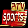 PTV Sports Live Streaming in HD
