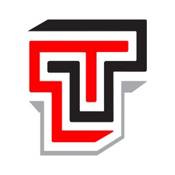 Team Teague Basketball