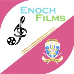 Enoch Films Apple Watch App