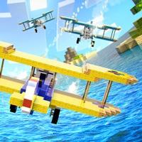 Codes for Airplane Craft War . Flight Combat Simulator Hack
