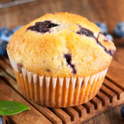 Muffins Recipes app review