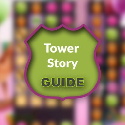 Cheats for Tower Story | Unofficial Guide