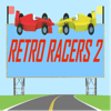 Retro Racers 2 - Anson Bond