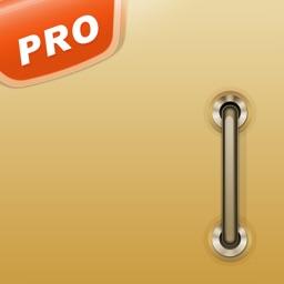 Secret Folders Pro: for Photo, Video & Documents