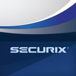 SECURIX Mobile I