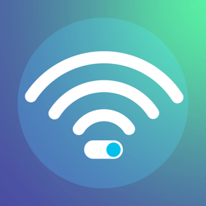 WIFI - Anywhere Wifi Hotspot Reference app