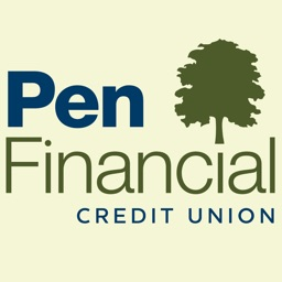 PenFinancial Credit Union Mobile App