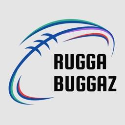 RuggaBuggaz