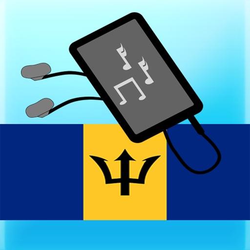 Barbados Radio Stations - Top Music FM/AM Player