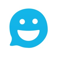Amojee - emoji chat and messenger