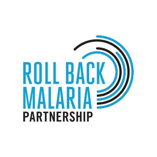 Roll Back Malaria by Lyre®
