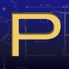 PadCAD Lite icon