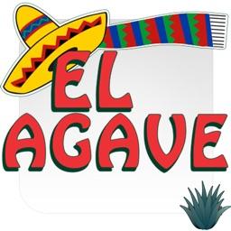 El Agave Mexican Cantina & Grill
